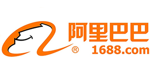 China Alibaba
