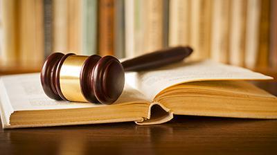 Nghị định 59/2018/NĐ-CP làm rõ quy định về hàng trung chuyển, quá cảnh